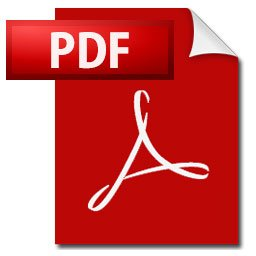 adobe_acrobat_pdf_icon_by_reeses09