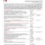 plaatje-gegevens-1-11-2016